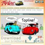 Top Line Auto Parts