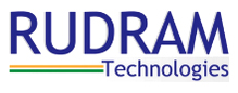 Rudram Web & Mobile Technologies